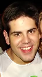 Rodrigo da Fonseca Monjardim