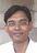 DR.SANJAY B.YUWANATI