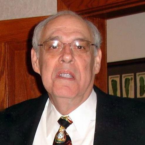 Dave Woeber