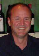 David Madaffri