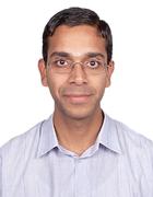 Kumar Rajamani