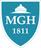 MGH-Radiology