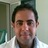 Dr. / Mahmood Ali Sarhan