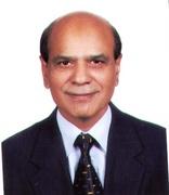 Dr Shafaat.A Khan