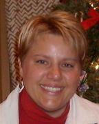 JoAnn Cooke