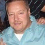 Randy Pigg