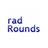 radRounds Groups Moderator
