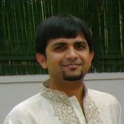 Dr. Sumeet Bhargava