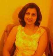 Dr. Chandra Sundararajan Maudar