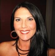 Monica Leigh Bird