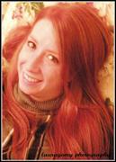 Audrey Guthrie