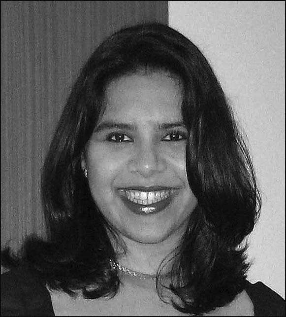 Lorenna Lourhance Moreira Vidal