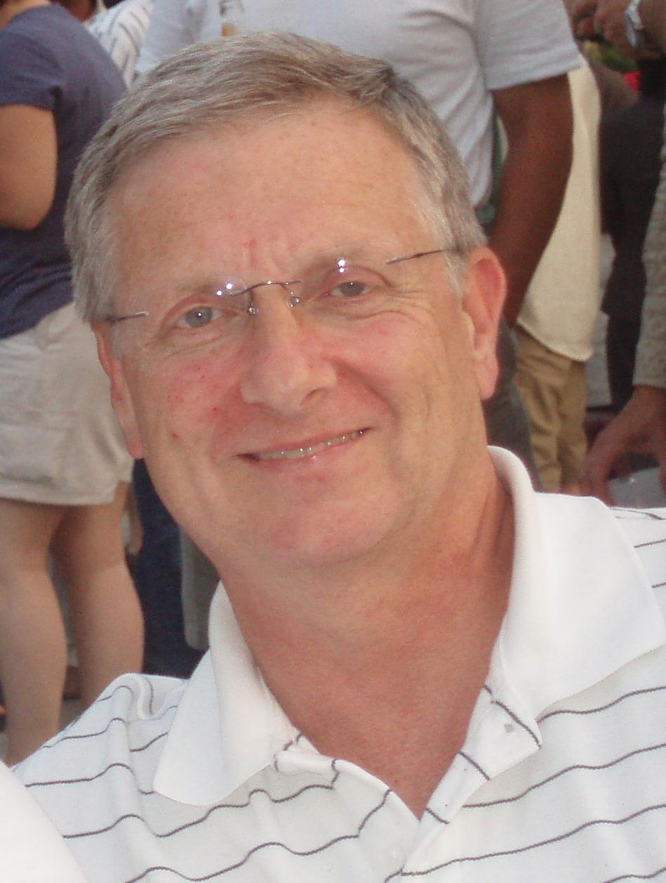 John Steinbrenner