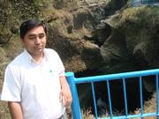 Dr Gyan  Bahadur Shrestha
