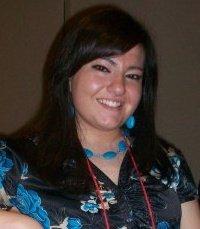 Diana Haobsh R.T. (R)