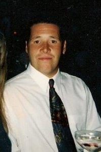 Thomas M. Savaro