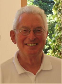 Beatty Crawford, MD