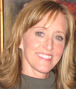 Donna Ayers