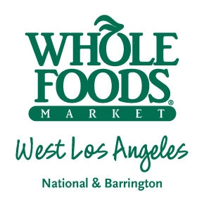 Whole Foods Market West LA