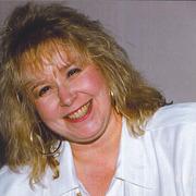 Michele Bensen