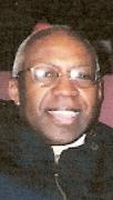 Rev. Dr. Bobby Fulton, Ph.D.