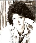 Annie Cosmides