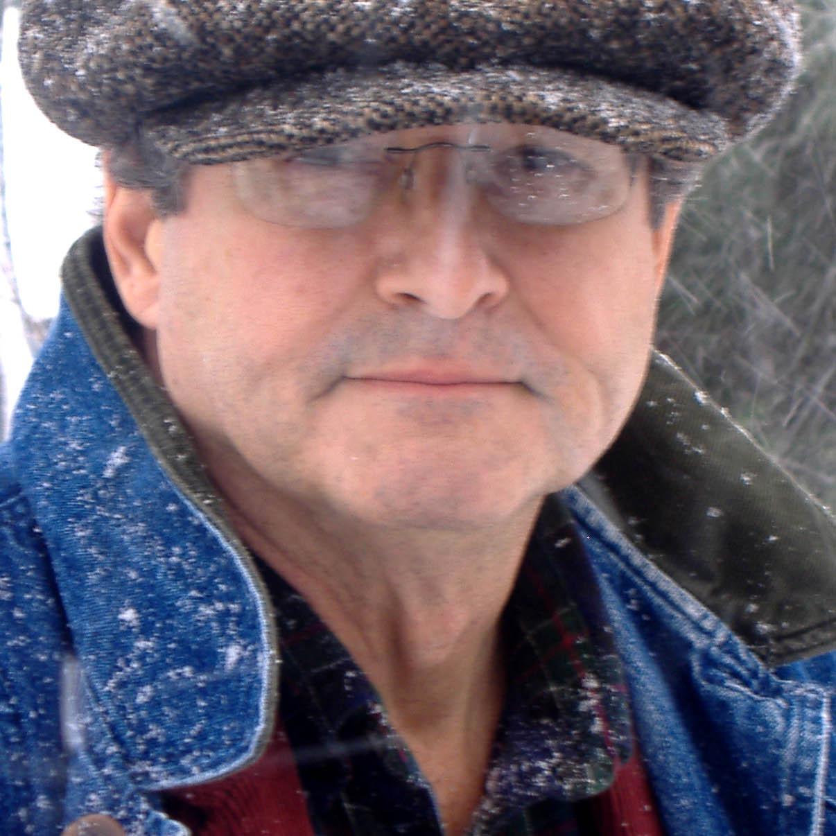 Bruce C