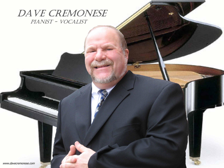 Dave Cremonese