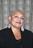 Dr. Imelda Hunt