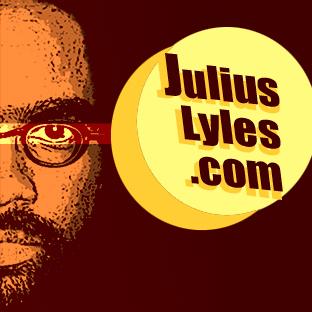 Julius M. Lyles