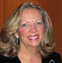 Elaine Stephens Motyl