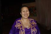 C. Denise Johnson