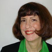 Nancy Wintner