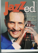 Dr. Larry H. Ridley