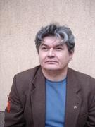 Laszlo Zengei
