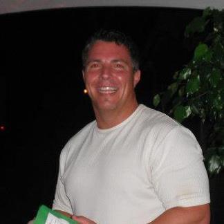 Mark M. Venneri