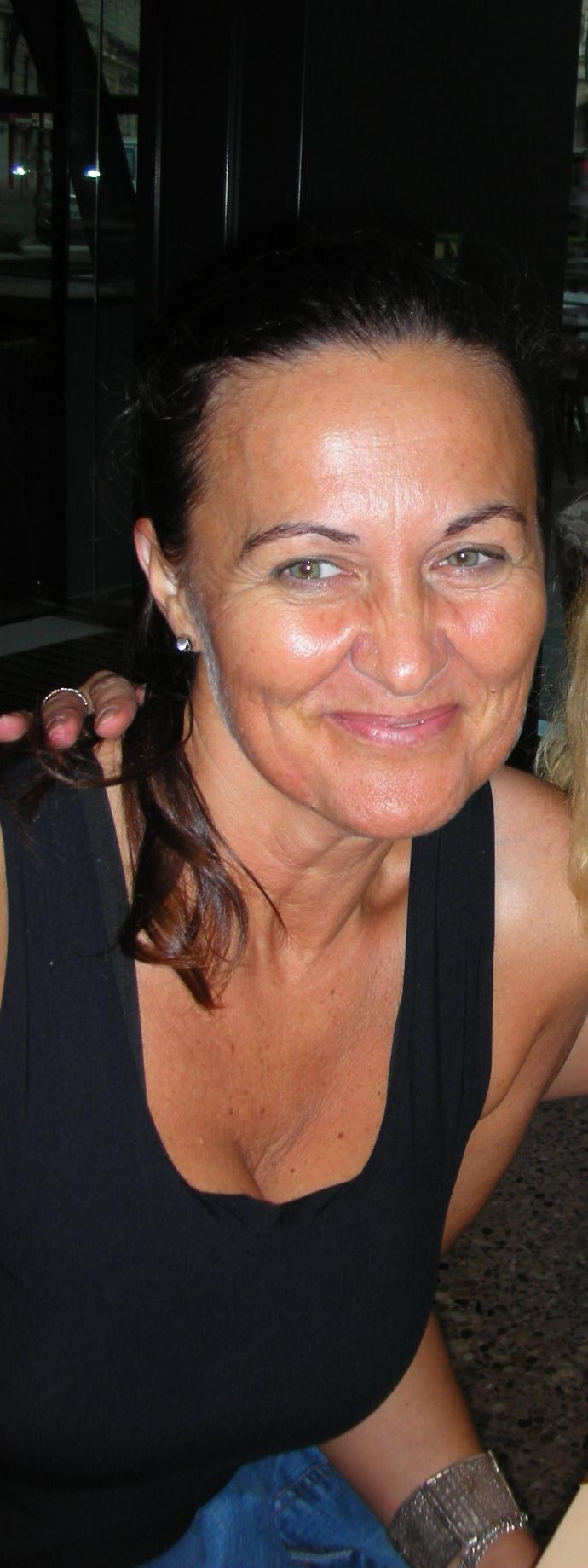 Böröczky Katalin