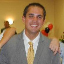 Michael J. Bernabe