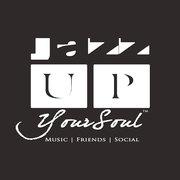Jazz Up | DFW
