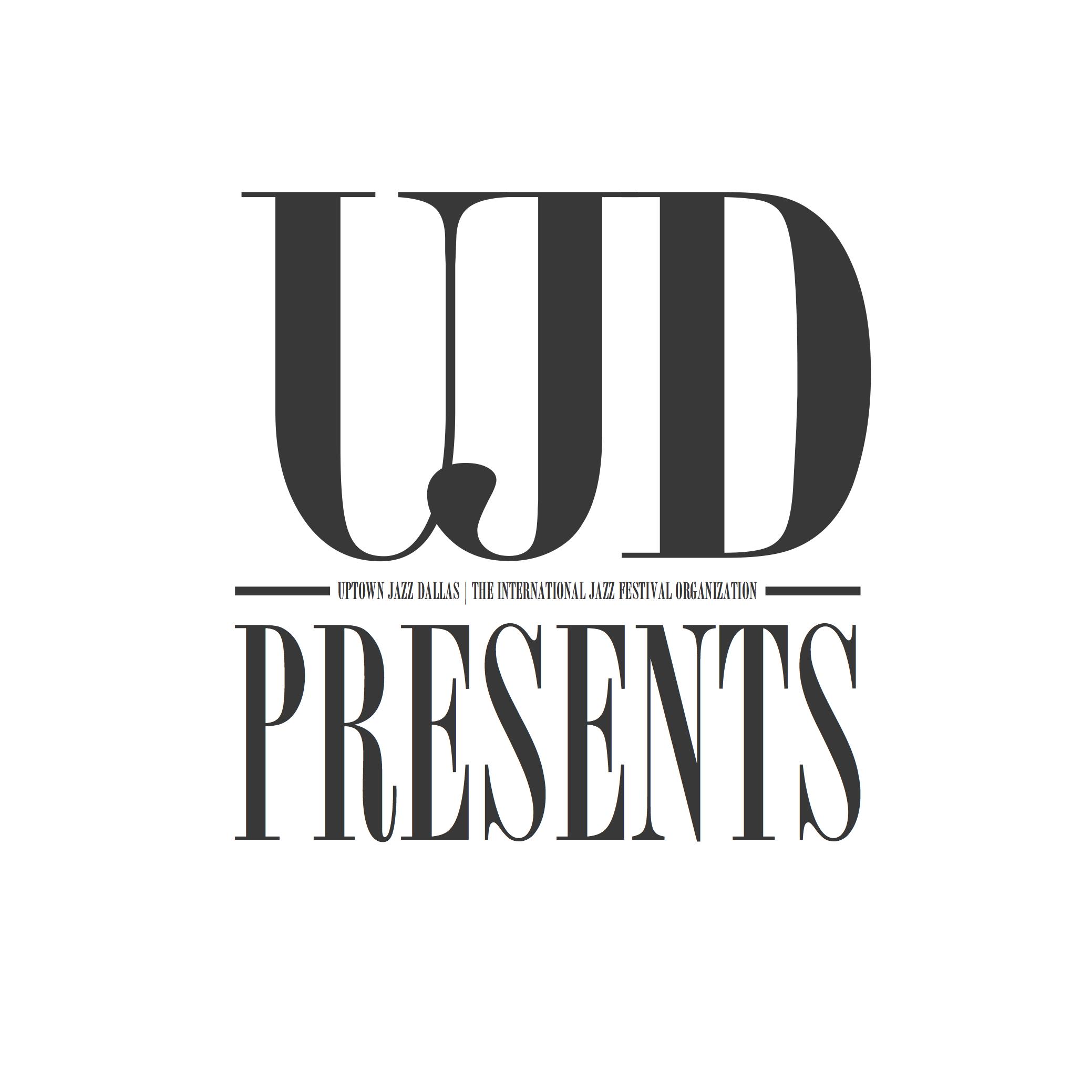 UJD | Presents