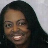 Ruthie Jackson