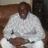 Eddie Jackson Sr.