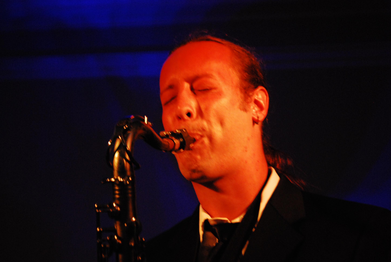 Ben Bohorquez