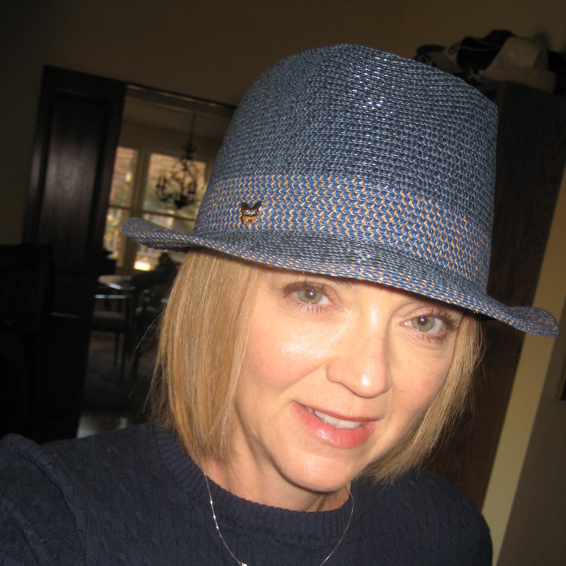 Tracy Malafarina