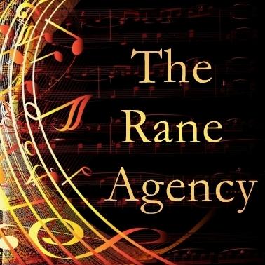 The Rane Agency