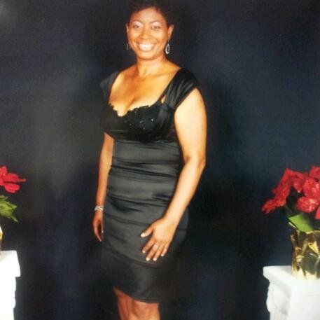 Karen R Johnson