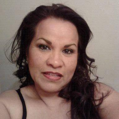 Jackie Aguilar