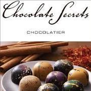 Chocolate Secrets