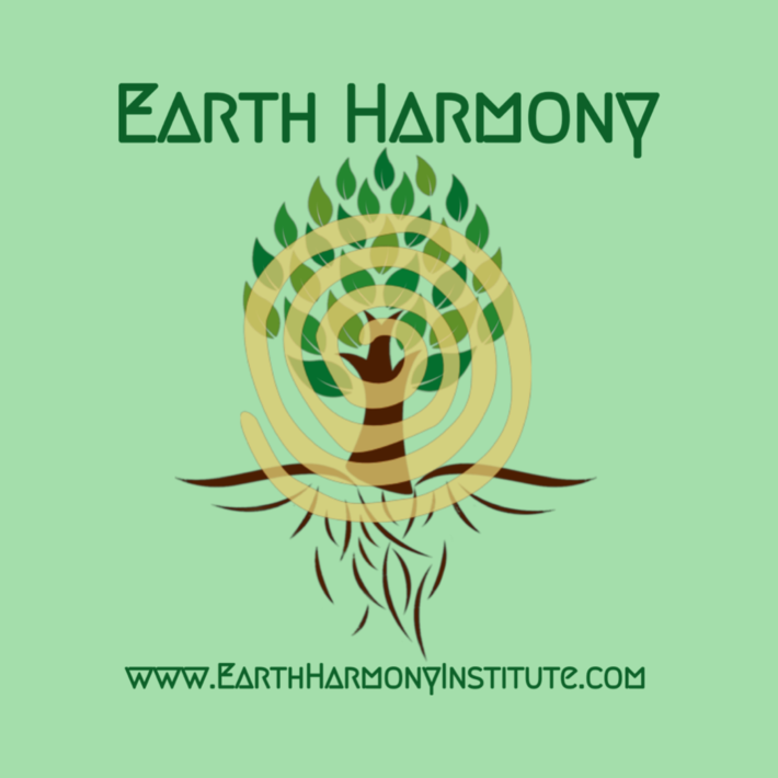 Earth Harmony Wellness Institute & Nature Reserve