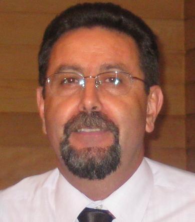 Ícone do perfil